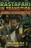 Rastafari In Transition